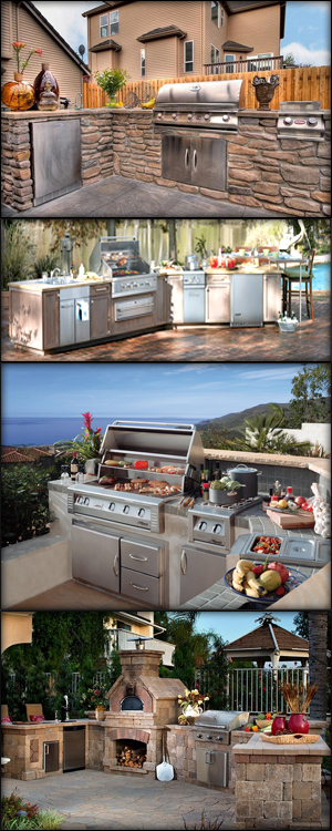 OutdoorKitchensSideBar