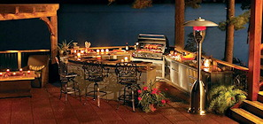 Denver Outdoor Living Products